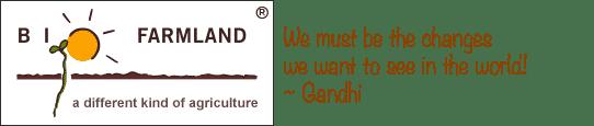Biofarmland