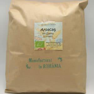 Arpacaș din Spelta ecologic - 5 kg