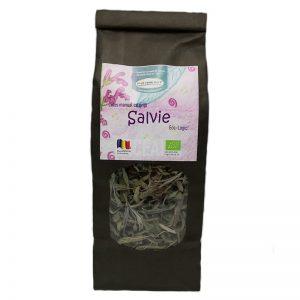 Ceai din plante BIO - Salvie