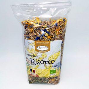 Getreiderisotto 250g