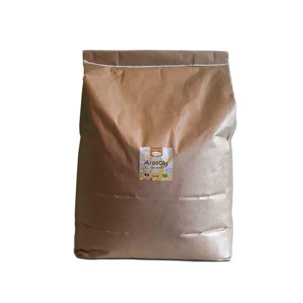 Arpacaș din Spelta ecologic - 20 kg