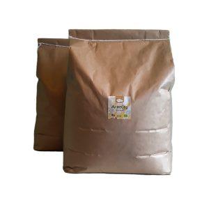 Arpacaș din Spelta ecologic - 40 kg