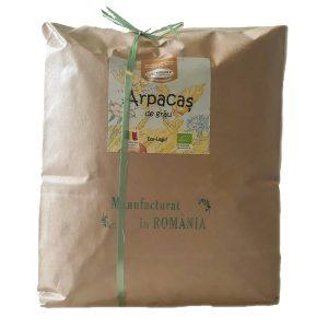 Arpacaș din Grâu ecologic - 5 kg