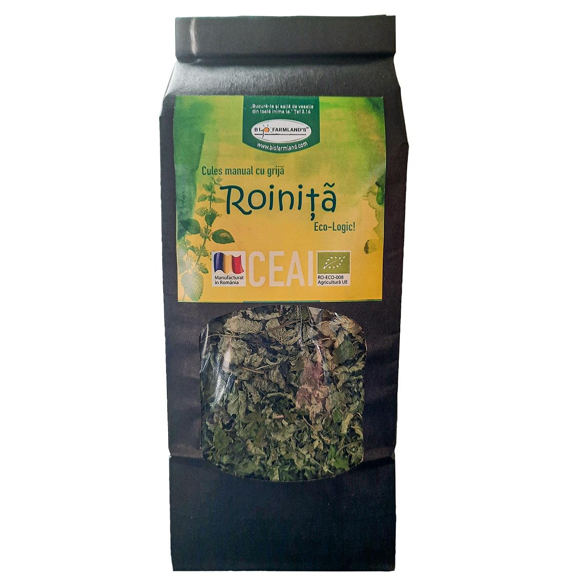 Roinita Tee